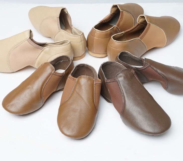 f65e49601385 Blendz Dance Apparel – Shoes – FleshTone.net